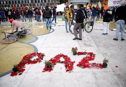 Colombia ve positivo el informe sobre la Misión de Paz de la ONU