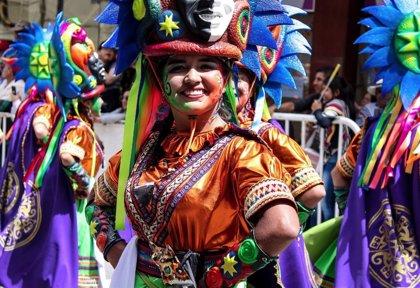 2 de enero: Comienza el Carnaval de Negros y Blancos en Pasto, Colombia, ¿por qué se celebra esta festividad?