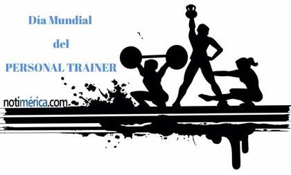 2 de enero: Día Mundial del Personal Trainer, ¿por qué se celebra esta efeméride?