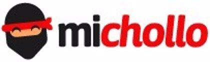 Michollo.com presenta su Skill para Alexa, el nuevo dispositivo de Amazon