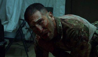 The Punisher: Frank Castle vuelve al trabajo en el tráiler de la 2ª temporada