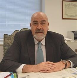 Subdirector general de Transparencia