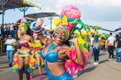 """2019, declarado como """"Año de los Festivales en el Caribe"""""""