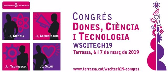 Congreso WSCITECH