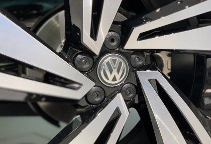 La demanda colectiva contra Volkswagen en Alemania por el 'dieselgate' suma ya a 300.000 afectados
