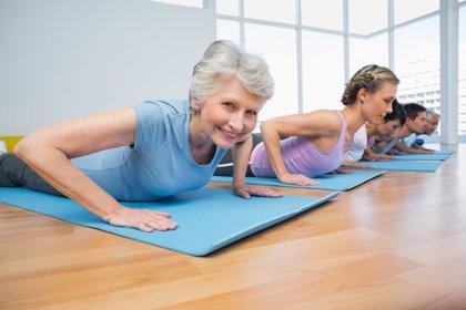 6 Consejos para el suelo pélvico durante la menopausia