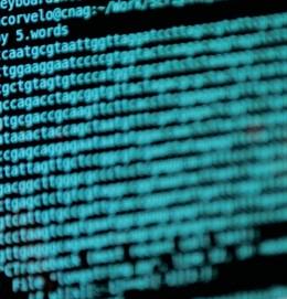 Secuenciación genómica, genoma, ADN