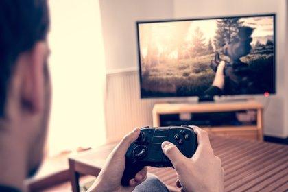 ¿Pueden ciertos videojuegos ayudar a niños con autismo y TDAH coexistente?