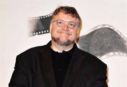 Guillermo del Toro elige las 12 mejores películas de 2018