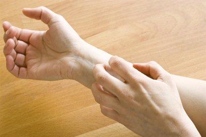 Hidratarse bien, evitar el estrés y una dieta rica en omega 3 mejoran la piel sensible con el cambio estacional