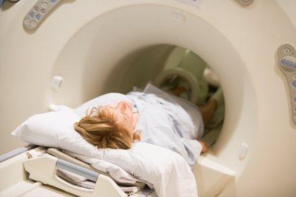 Los médicos, detrás de las grandes diferencias en las dosis de radiación en técnicas de imagen