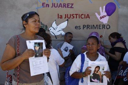 Los feminicidios en Iberoamérica abren el 2019: México despunta en las cifras