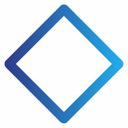 Mirror, la app de trazabilidad sobre Blockchain para certificar la calidad de un producto