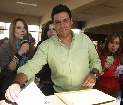 Luis Revilla, entre los cuatro mejores alcaldes de Iberoamérica