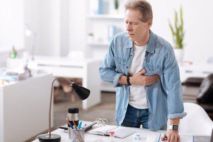 Un estudio arroja luz sobre una mutación que produce enfermedad cardiaca