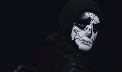 El tráiler de la 2ª temporada de The Punisher confirma su fecha de estreno y presenta a Jigsaw, el gran villano