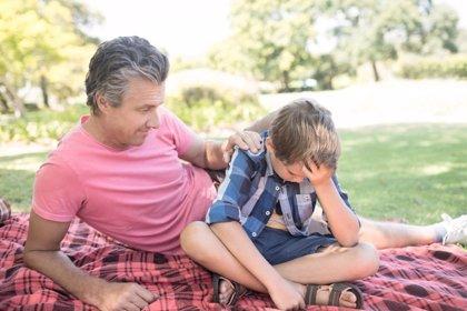 Cómo preguntar a los más pequeños, conoce  a tus hijos