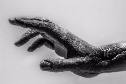 Hallan en Nicaragua el entierro humano más antiguo de Centroamérica
