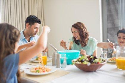 9 Pautas para volver a regular nuestra dieta tras los excesos navideños