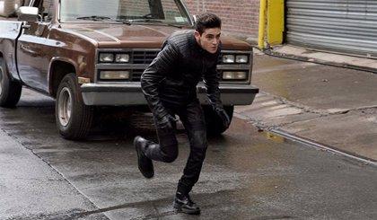 La 5ª temporada de Gotham arranca con la muerte de un personaje clave