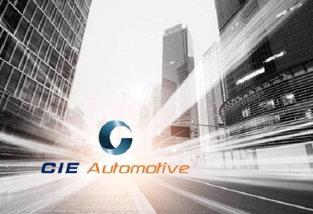 Recurso CIE Automotive