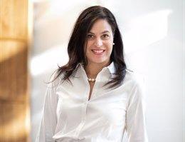 Francesca Domenech, nueva directora digital y miembro del comité de dirección de