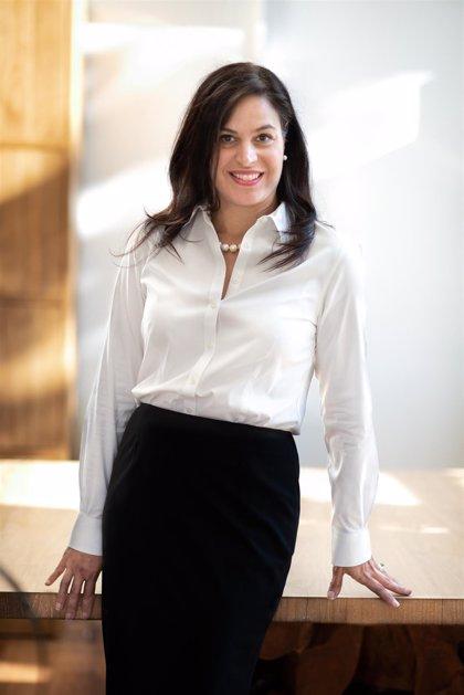 Francesca Domenech Wuttke, nueva chief digital officer y miembro del Comité de Dirección de Almirall