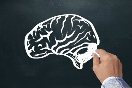 Un estudio evidencia que los trastornos psiquiátricos comparten disfunciones en varias redes neurocognitivas