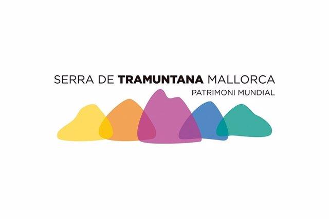 Logo nueva marca Sierra Tramuntana