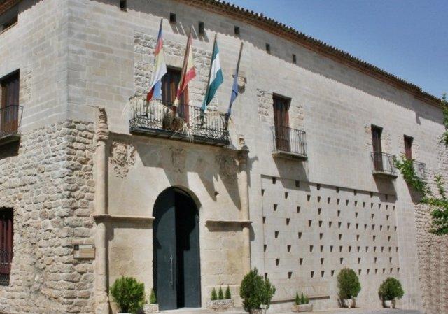 La concentración será a las puertas del Ayuntamiento de Castellar