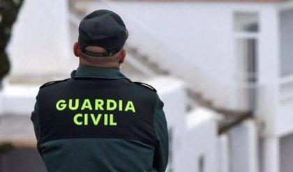 El juez ordena el ingreso en prisión del asesino confeso de la joven dominicana apuñalada en Laredo (España)