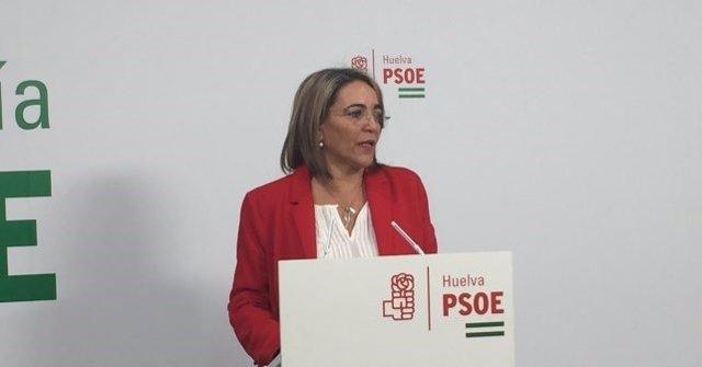 Pepa González Bayo