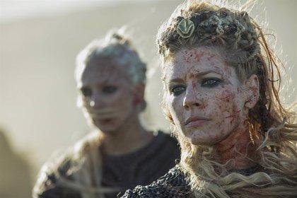History anuncia el fin de Vikings (Vikingos) y trabaja en el spin-off