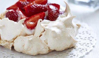 5 de enero: Día Mundial de la Crema Batida, ¿por qué se celebra esta efeméride?
