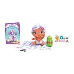 Uno de los muñecos más vendidos en las Navidades 2018