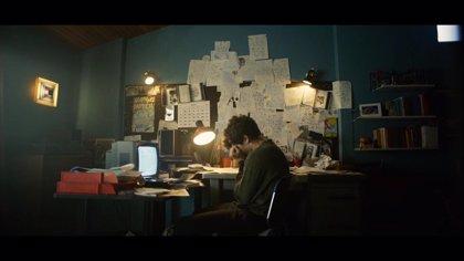 La escena secreta de Black Mirror: Bandersnatch que ni siquiera su director puede desbloquear