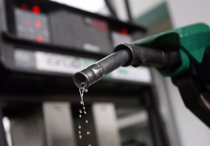 Continúa el desabasto de gasolina en varios estados mexicanos