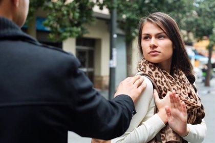 El acoso callejero, una forma de violencia sexual muy sufrida por las mujeres en Iberoamérica