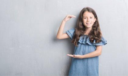 Mitos sobre los niños, ¿qué hay de  verdad en ellos?