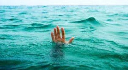 Muere un colombiano ahogado mientras quienes lo grababan se reían de él