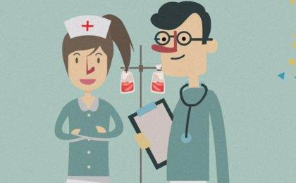 6 de enero: Día de la Enfermera en México, ¿por qué se celebra hoy esta efeméride?