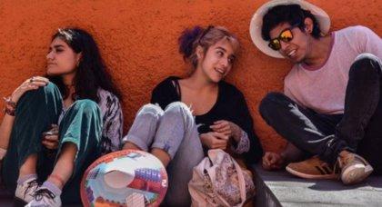 20 millones de 'millennials' en América Latina son 'ninis'