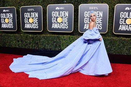 'Globos de Oro 2019': las actrices que triunfaron con sus looks en la alfombra roja