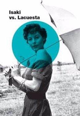 Cicle dedicat a Isaki Lacuesta a la Filmoteca