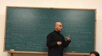 1546607448_Michael_Schwammberger_profesor4