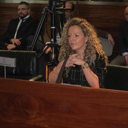 María Teresa Mallada