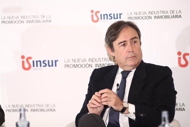Ricardo Pumar