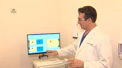 Sanidad destina 50.000 euros para analizar riesgos de terapias biológicas en dermatología y artropatías inflamatorias