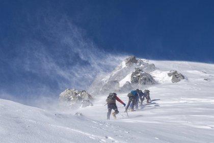 Los nevados de Áncash: la peligrosa región peruana donde han muerto 10 personas en los últimos dos años