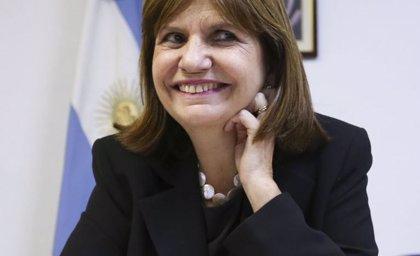 El Gobierno argentino anuncia la renovación del régimen penal juvenil